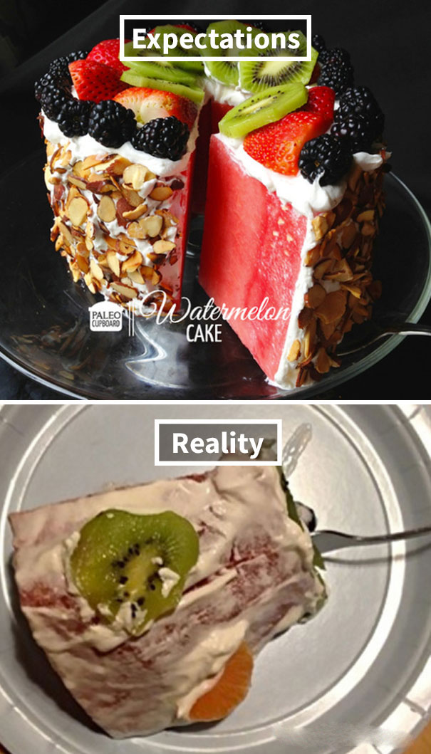 funny-cake-fails-expectations-reality-51-58dbb51650313__605