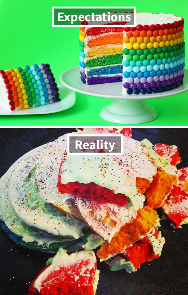 funny-cake-fails-expectations-reality-52-58dbb5a699c84__605