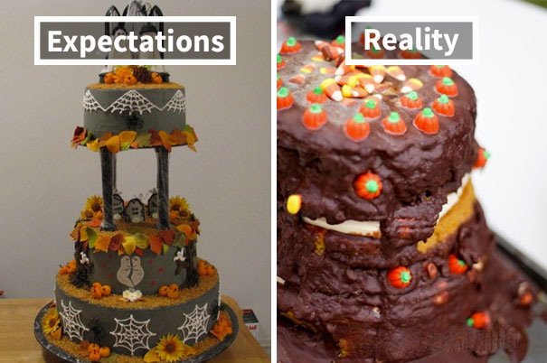 funny-cake-fails-expectations-reality-53-58dbb64f863bf__605