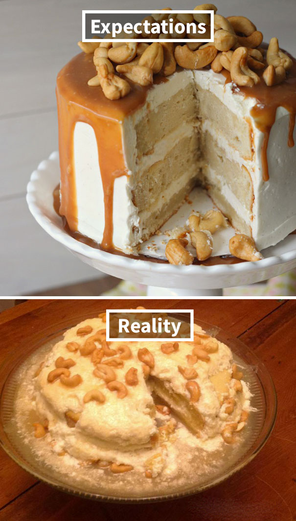 funny-cake-fails-expectations-reality-54-58dbb6d219d86__605
