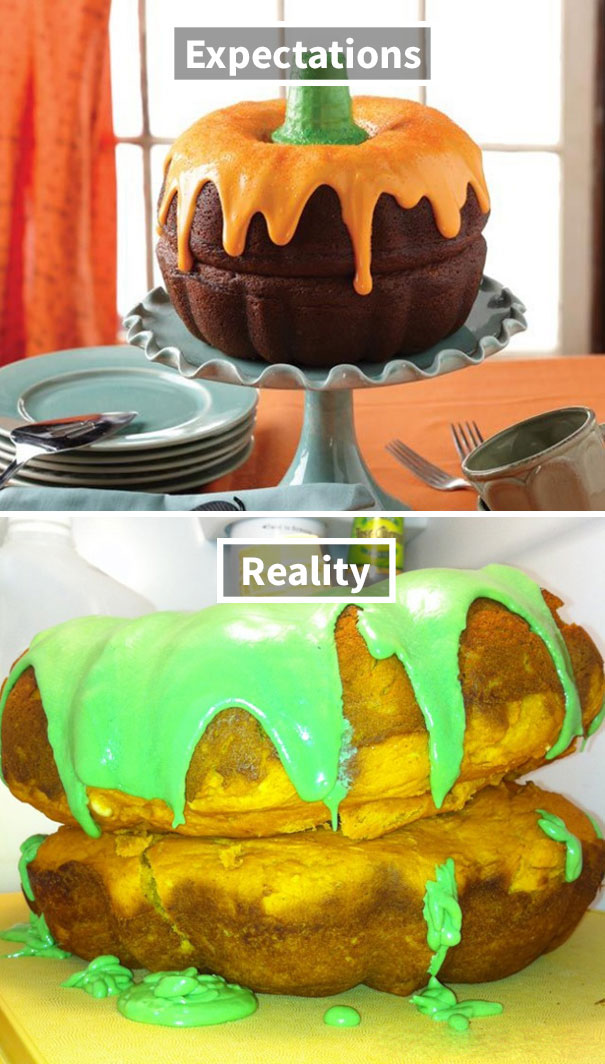 funny-cake-fails-expectations-reality-55-58dbb76a1accd__605-1