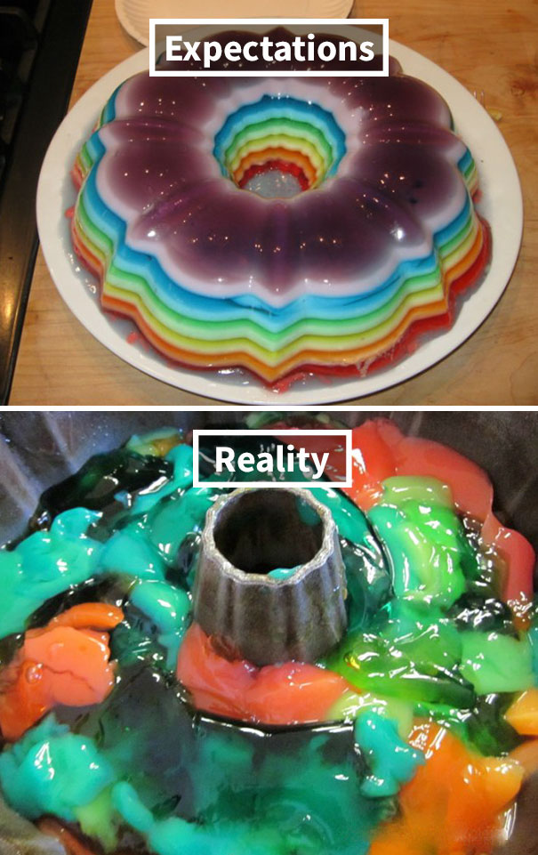 funny-cake-fails-expectations-reality-56-58dbae56a6201__605