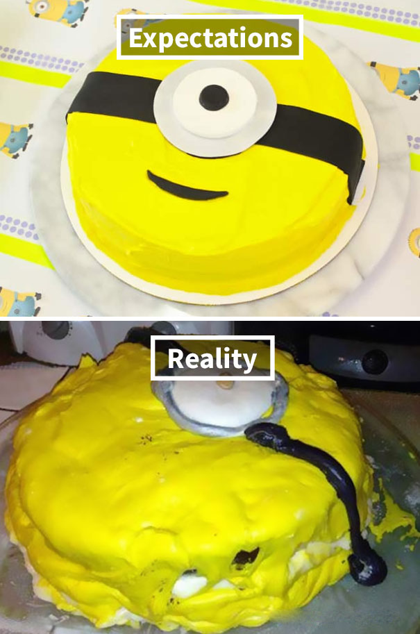 funny-cake-fails-expectations-reality-6-58db628c40979__605