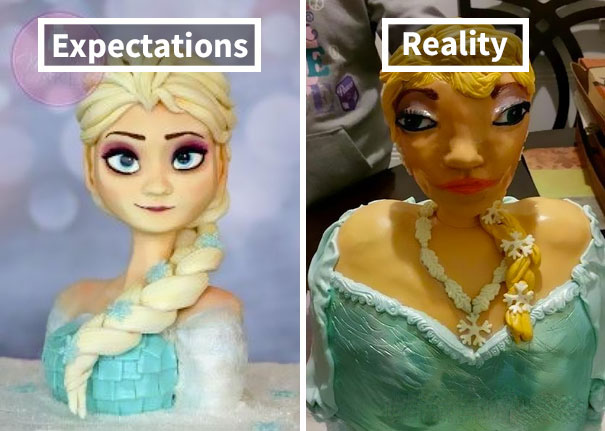 funny-cake-fails-expectations-reality-9-58db7208c7cb7__605