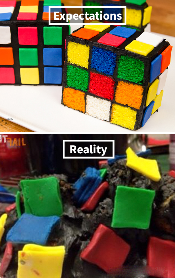 funny-cake-fails-expectations-reality-95-58dbb6ab68afc__605