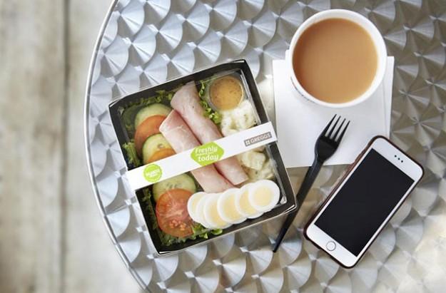 greggs-diet-plan-salad
