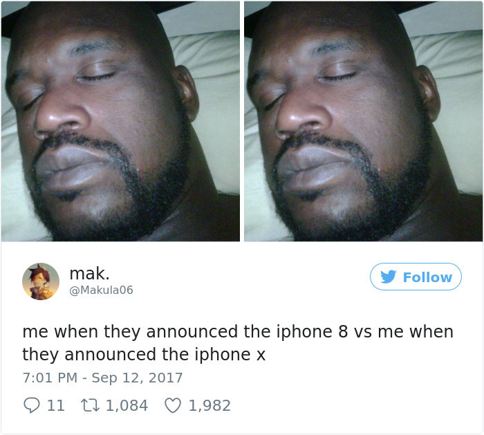 funny-reactions-to-iphone-x-memes-10-59b8ed624b2ae__700