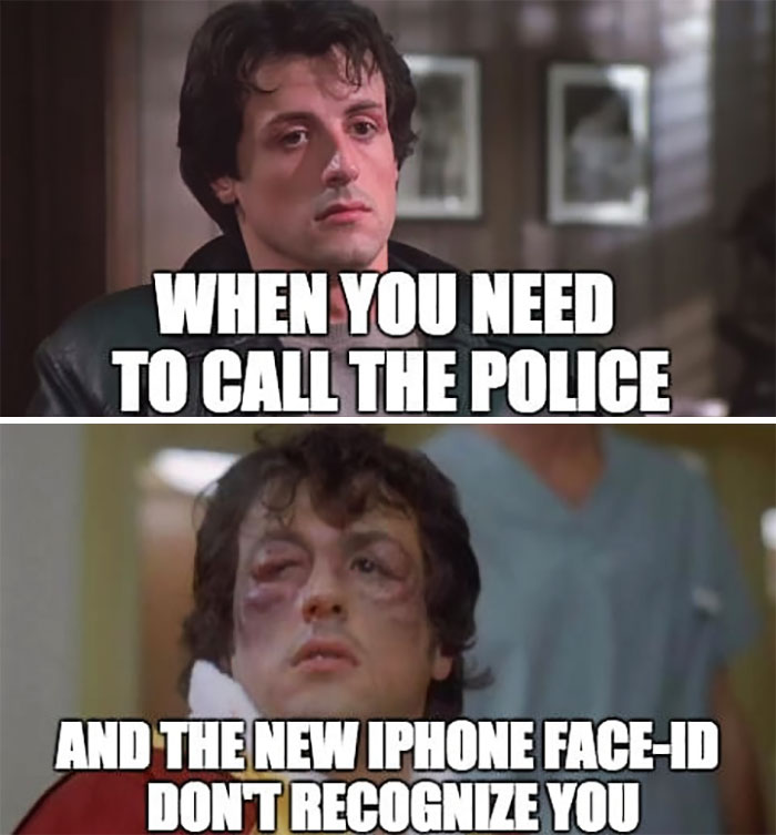 funny-reactions-to-iphone-x-memes-12-59b8effd7f23e__700