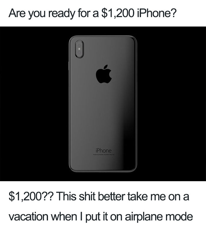 funny-reactions-to-iphone-x-memes-6-59b8e82242f3e__700