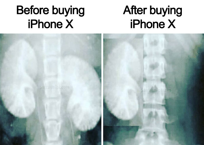 funny-reactions-to-iphone-x-memes-9-59b8ed33d9b40__700