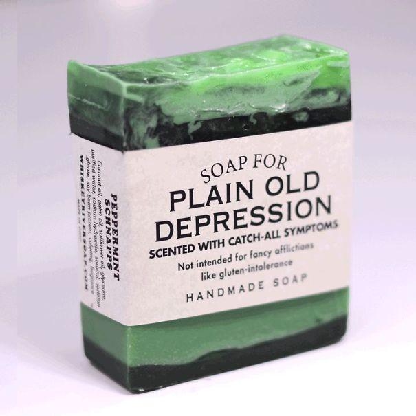 funny-soap-names-whiskey-river-16-59ae575717b28__605