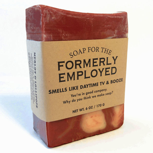 funny-soap-names-whiskey-river-19-59ae575be0643__605