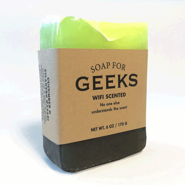 funny-soap-names-whiskey-river-22-59ae5760d90bc__605