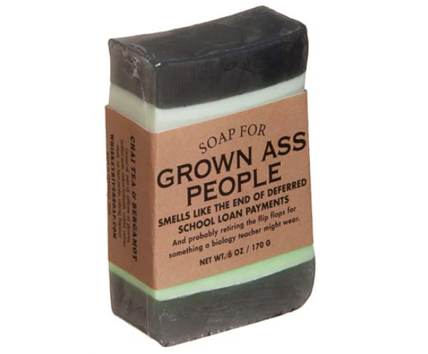 funny-soap-names-whiskey-river-27-59ae5768c2866__605