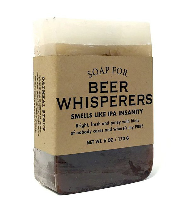 funny-soap-names-whiskey-river-3-59ae573f40a0c__605