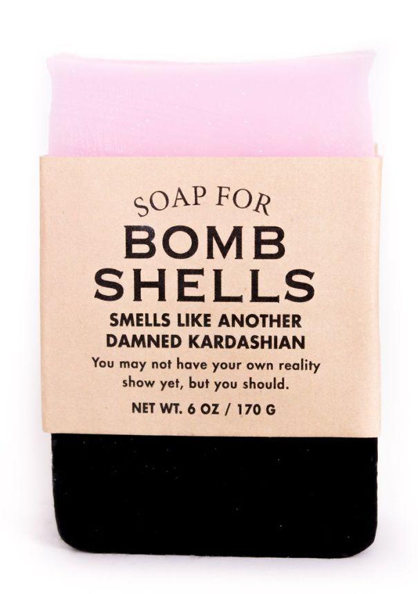 funny-soap-names-whiskey-river-32-59ae5771d63ec__605