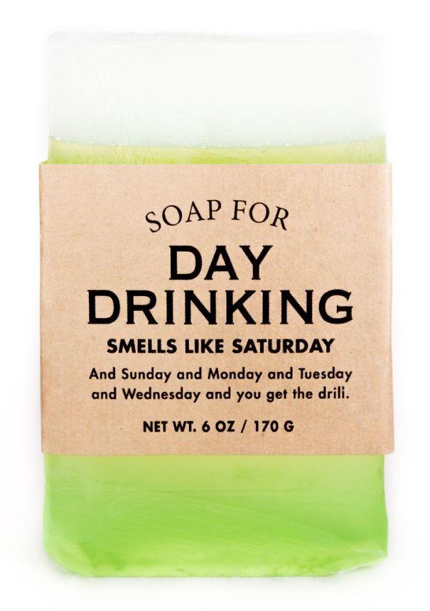 funny-soap-names-whiskey-river-44-59ae578705e06__605