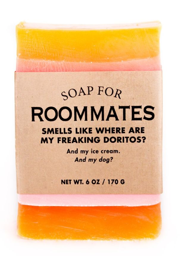 funny-soap-names-whiskey-river-49-59ae5791c8a29__605