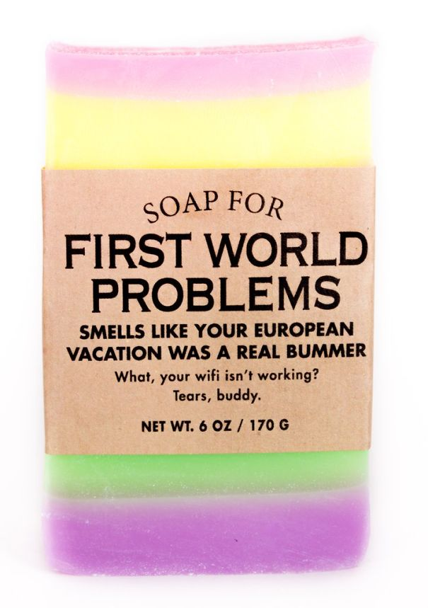 funny-soap-names-whiskey-river-52-59ae5797a8fa9__605