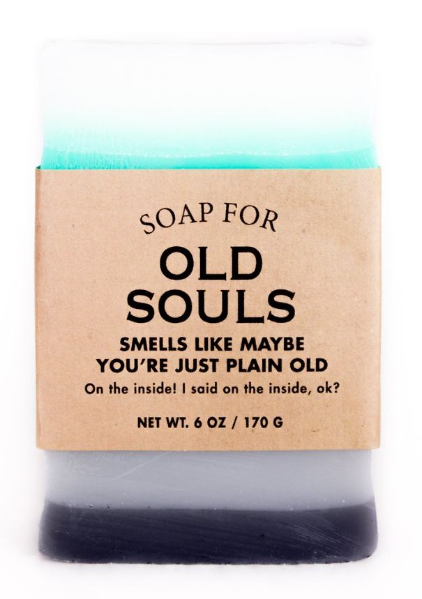 funny-soap-names-whiskey-river-53-59ae57997a551__605