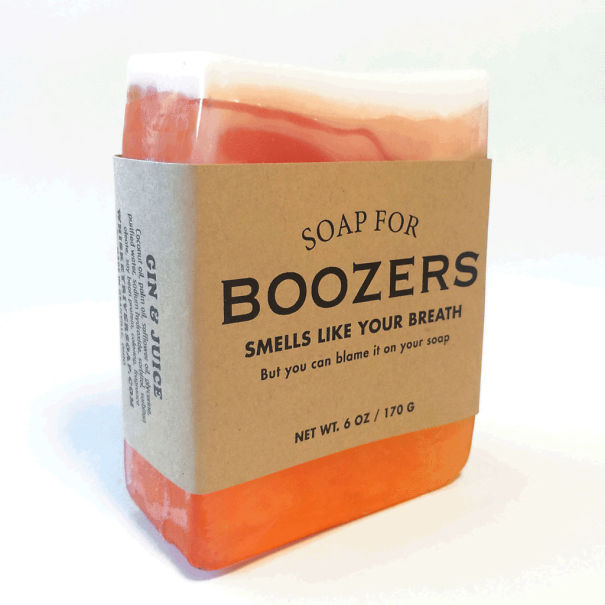 funny-soap-names-whiskey-river-6-59ae5745394ee__605