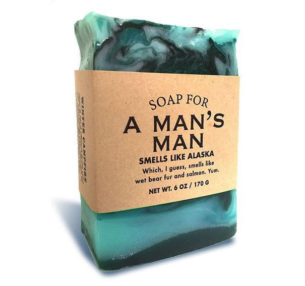 funny-soap-names-whiskey-river-61-59ae57a7aaba7__605