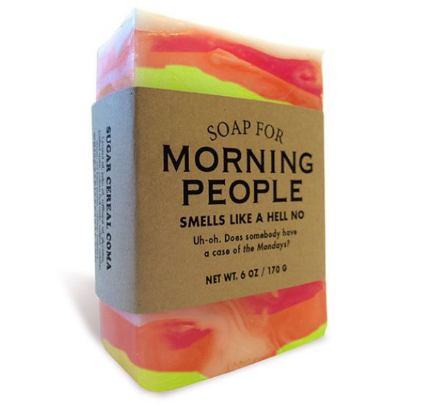 funny-soap-names-whiskey-river-64-59ae57acd51ff__605