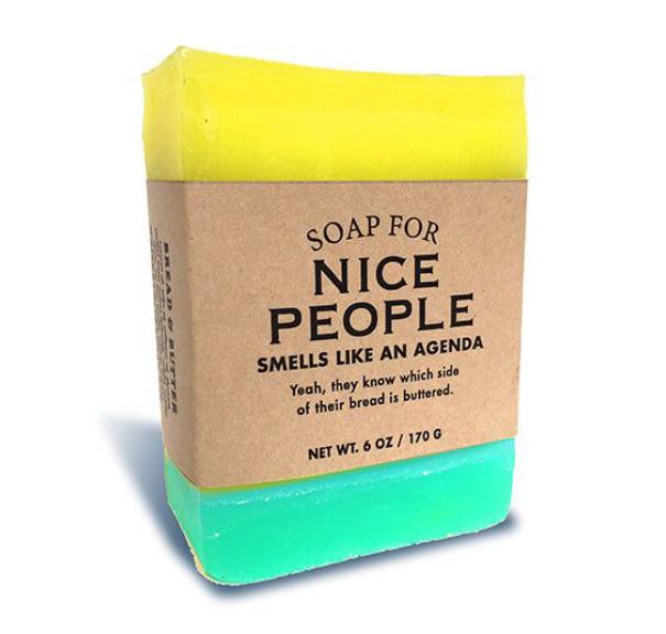 funny-soap-names-whiskey-river-67-59ae57b36cf15__605