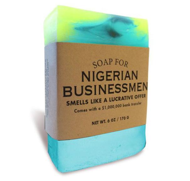 funny-soap-names-whiskey-river-68-59ae57b4cf6a1__605