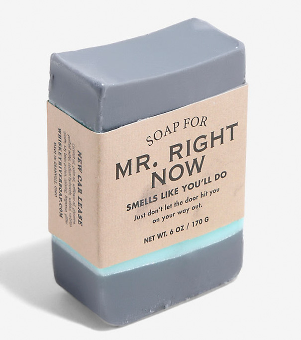 funny-soap-names-whiskey-river-78-59ae57c68c7a1__605