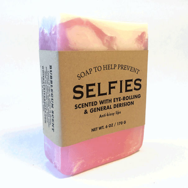 funny-soap-names-whiskey-river-80-59ae57cb0a5f6__605