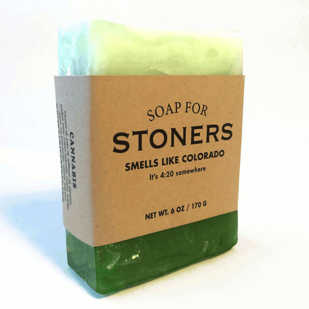 funny-soap-names-whiskey-river-84-59ae57d5d0bd1__605