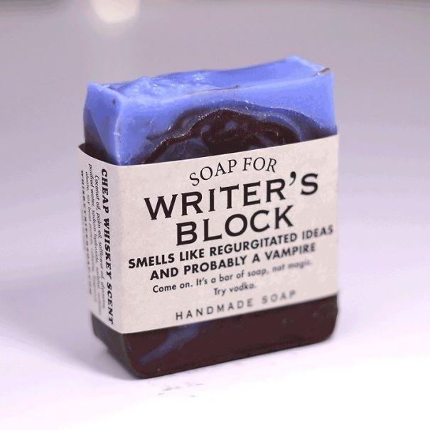 funny-soap-names-whiskey-river-94-59ae57e703161__605