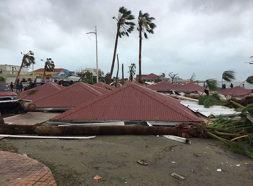 hurricane-irma-photos-31-59b249fcbe232__880