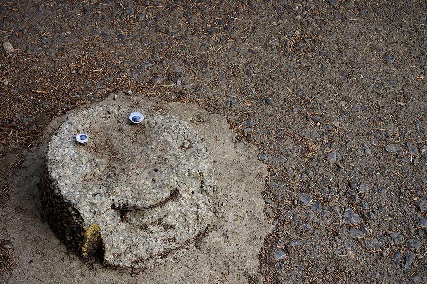 googly-eyebombing-street-art-bulgaria-101-592d244eb1a18__880