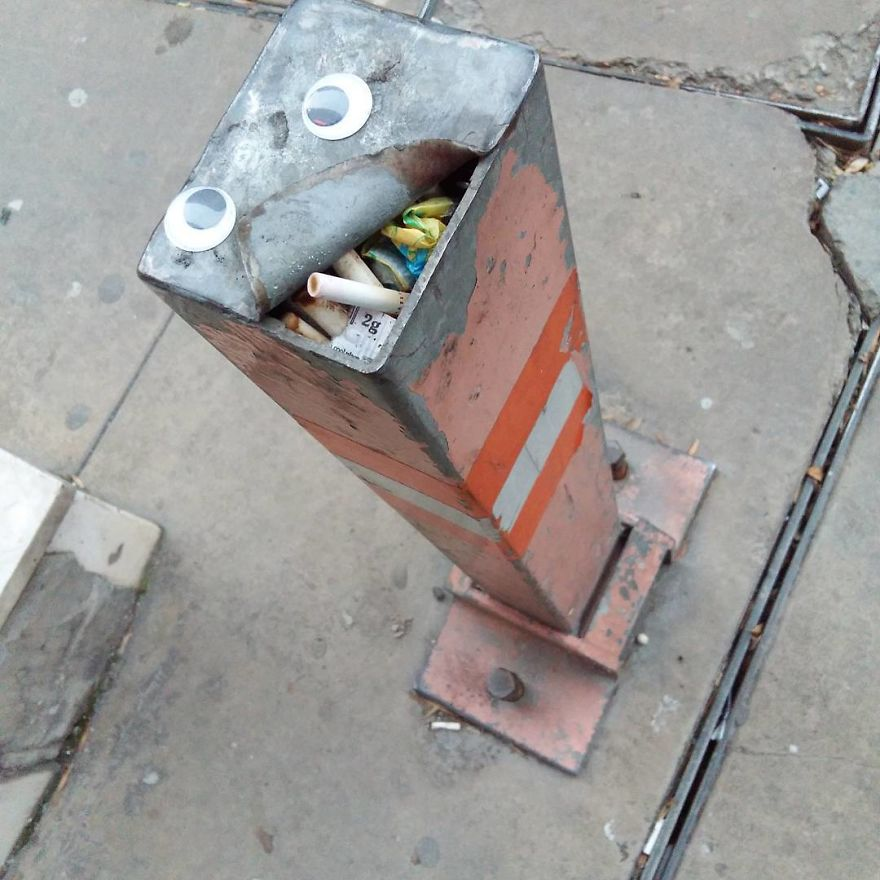 googly-eyebombing-street-art-bulgaria-14-592d231c26b4e__880