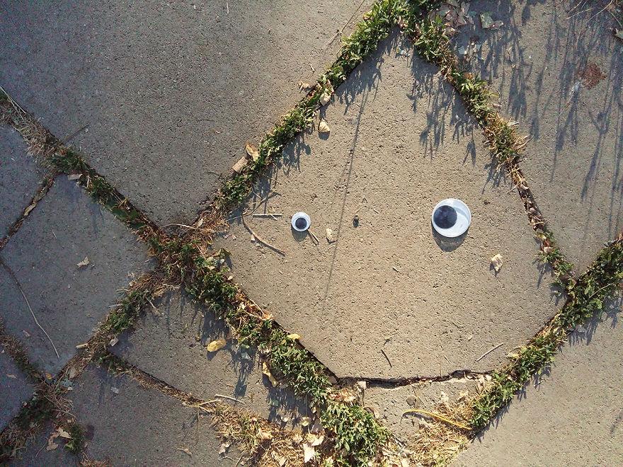 googly-eyebombing-street-art-bulgaria-17-592d2326577cb__880