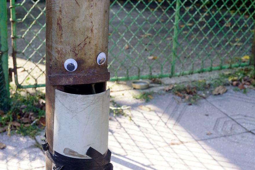 googly-eyebombing-street-art-bulgaria-32-592d23569c224__880