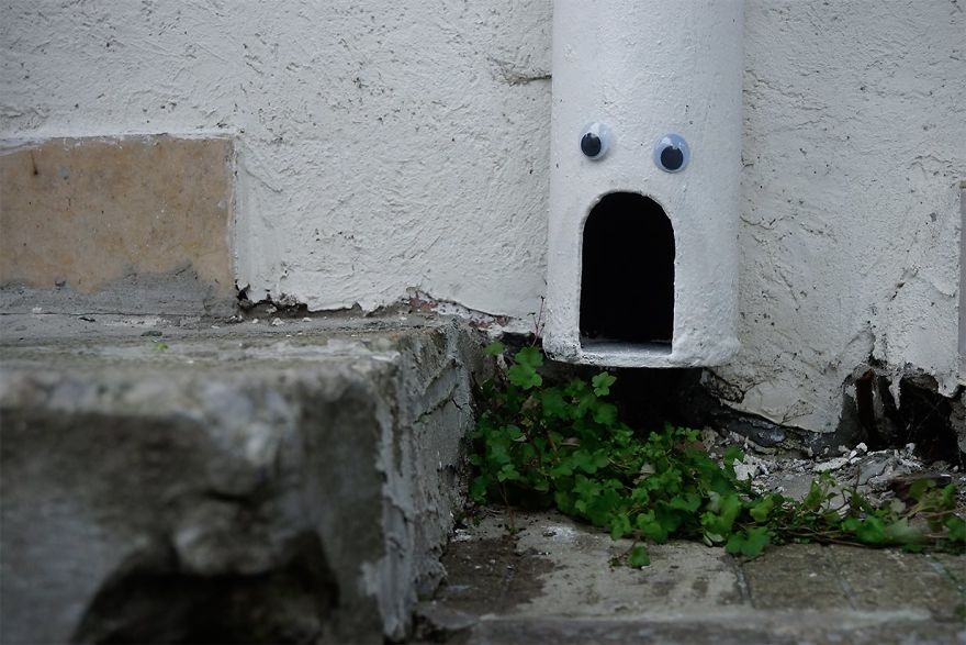 googly-eyebombing-street-art-bulgaria-51-592d239184f29__880