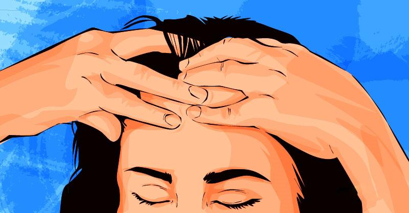 natural-ways-to-treat-hair-loss_3