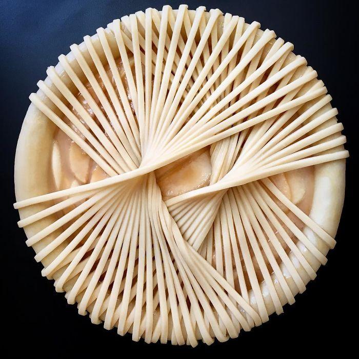 beautiful-pies-lauren-ko-lokokitchen-10-5a1fb448d8dd7__700