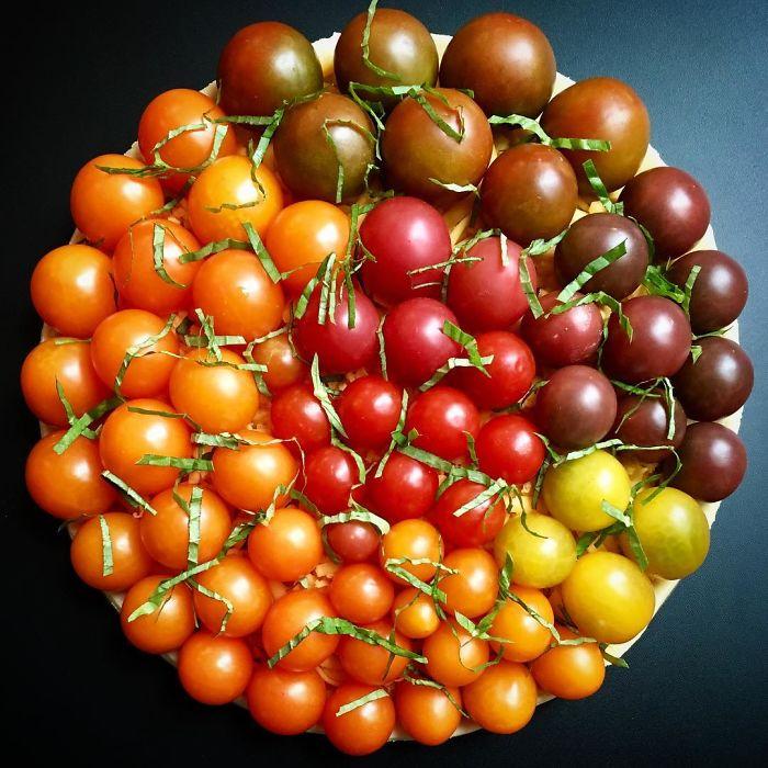 beautiful-pies-lauren-ko-lokokitchen-11-5a1fb44ad62ad__700
