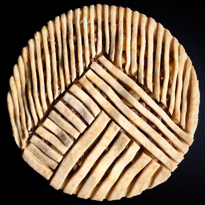 beautiful-pies-lauren-ko-lokokitchen-13-5a1fb44fdadfe__700