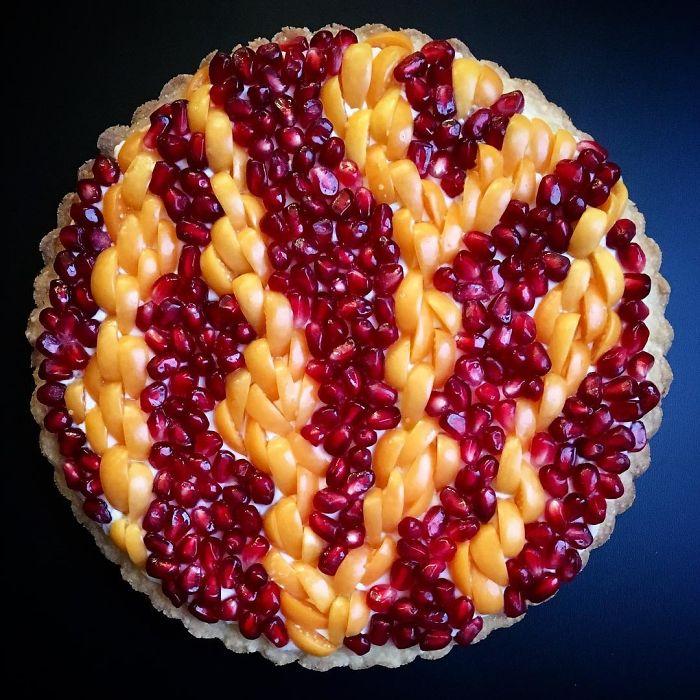 beautiful-pies-lauren-ko-lokokitchen-14-5a1fb451ed1be__700