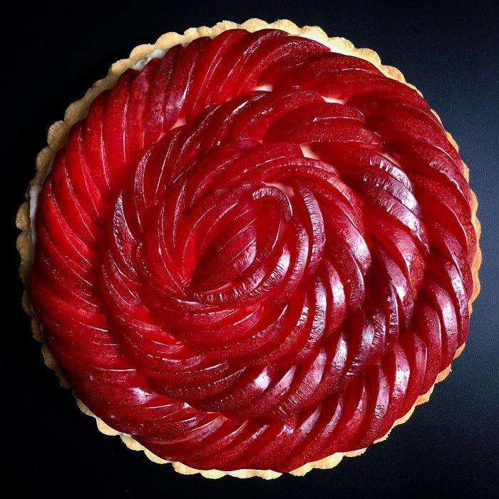 beautiful-pies-lauren-ko-lokokitchen-17-5a1fb457de722__700