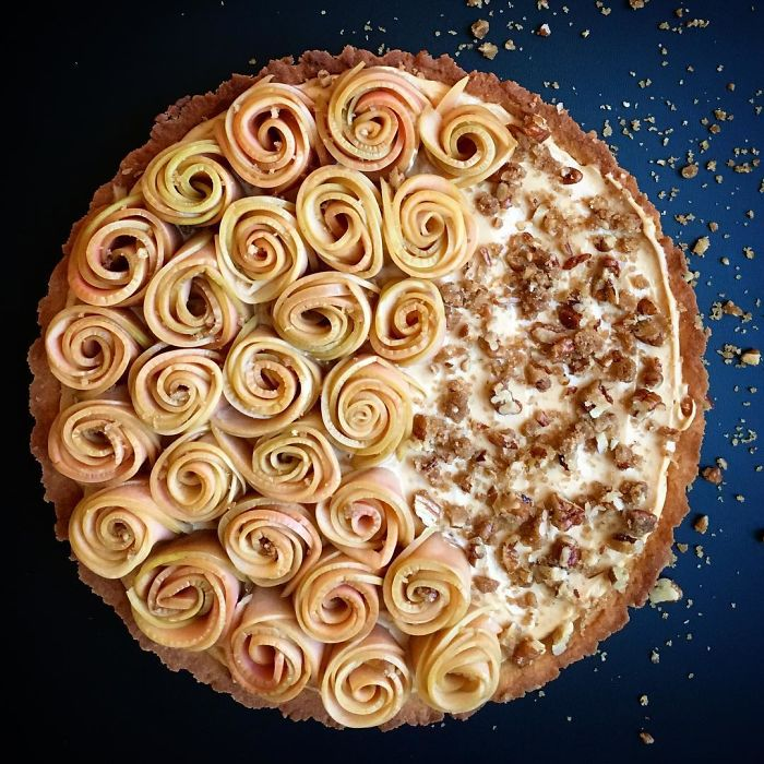 beautiful-pies-lauren-ko-lokokitchen-18-5a1fb45add764__700