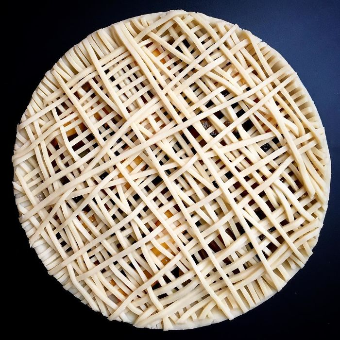 beautiful-pies-lauren-ko-lokokitchen-19-5a1fb45ce14f0__700