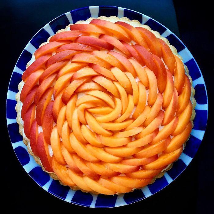 beautiful-pies-lauren-ko-lokokitchen-2-5a1fb4385beef__700