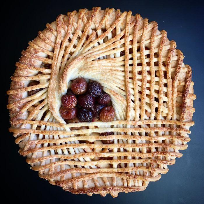 beautiful-pies-lauren-ko-lokokitchen-21-5a1fb461e2097__700