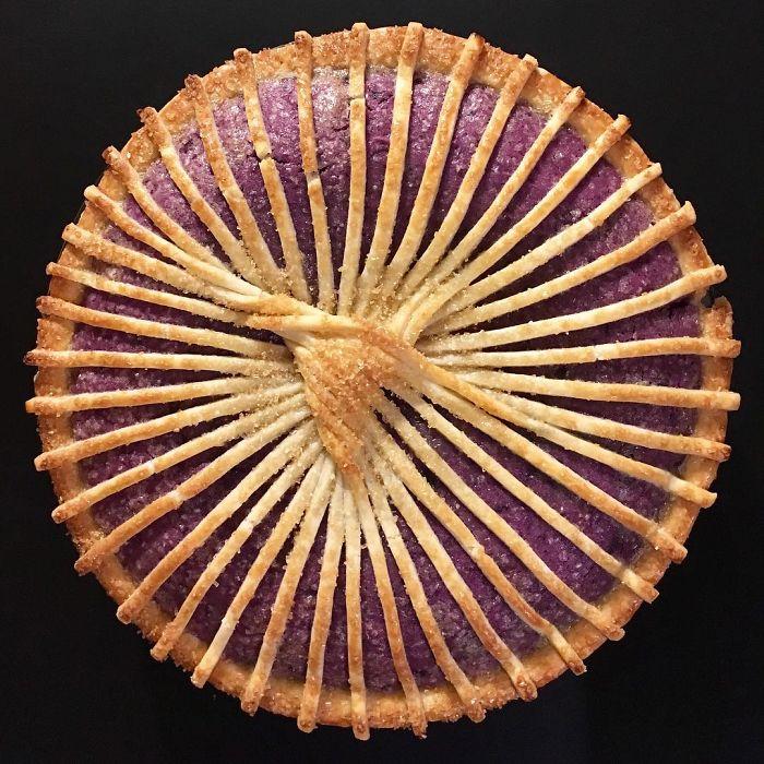 beautiful-pies-lauren-ko-lokokitchen-22-5a1fb464786f4__700